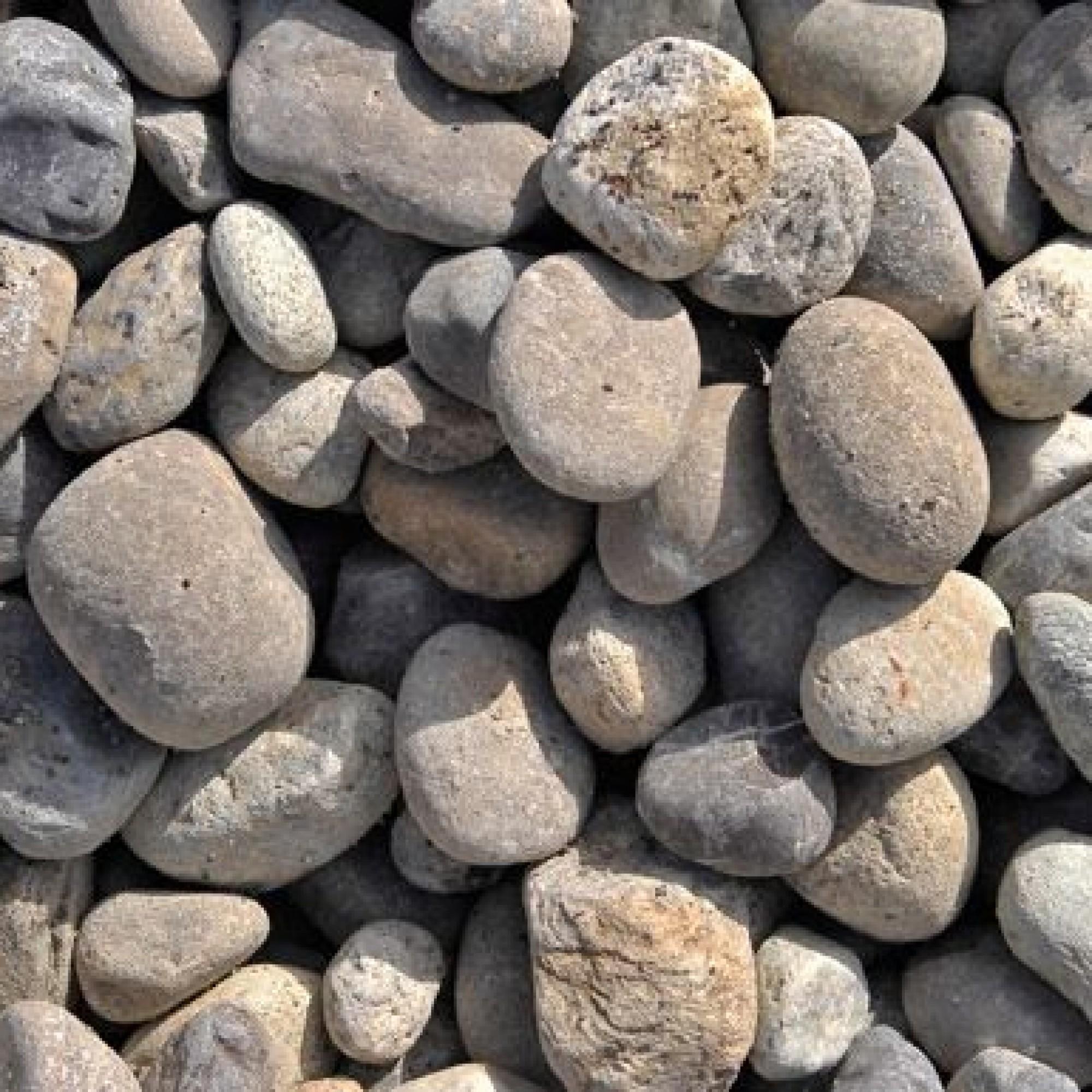 Le projet de recyclage à Avusy (GE) ne concernera que les déchets minéraux de chantier.