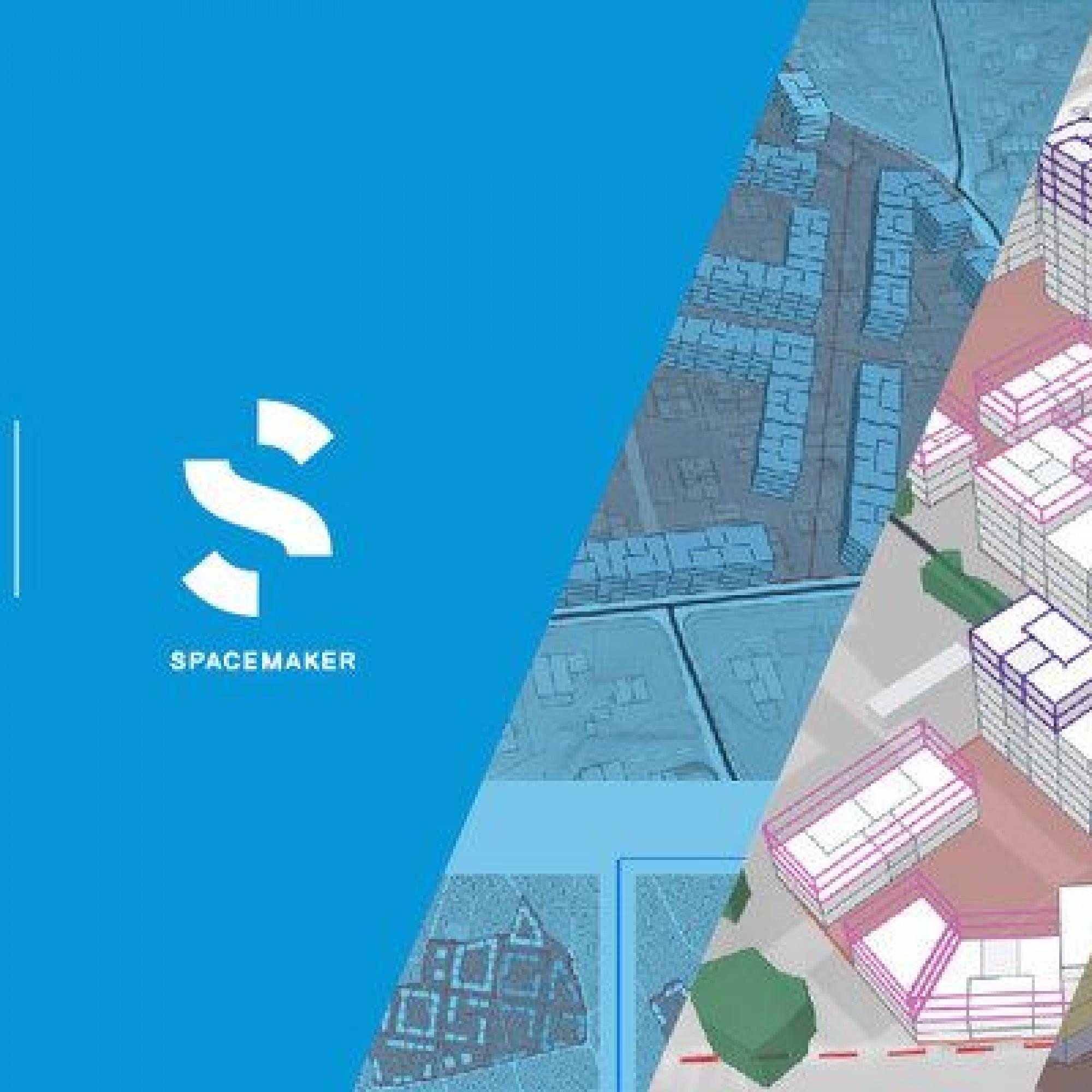 Autodesk rachète l'intelligence artificielle de Spacemaker pour 220 millions de francs