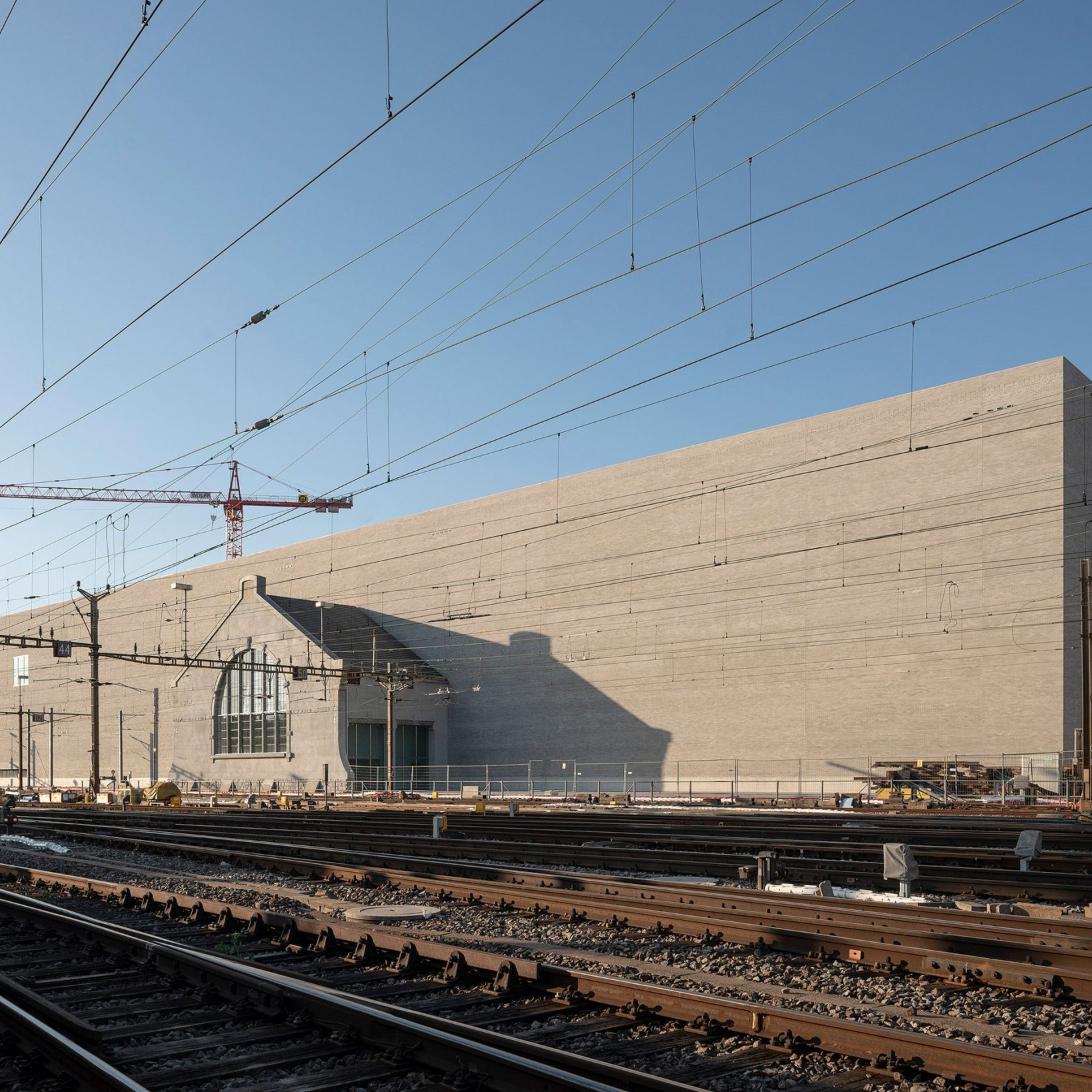 MCBA Lausanne primé 2