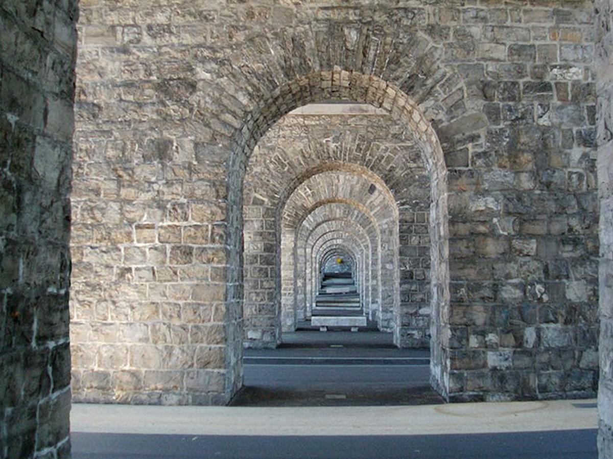 Grand-Pont 3