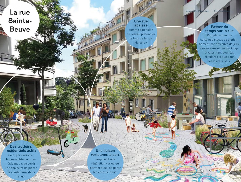 espace public lausanne 4