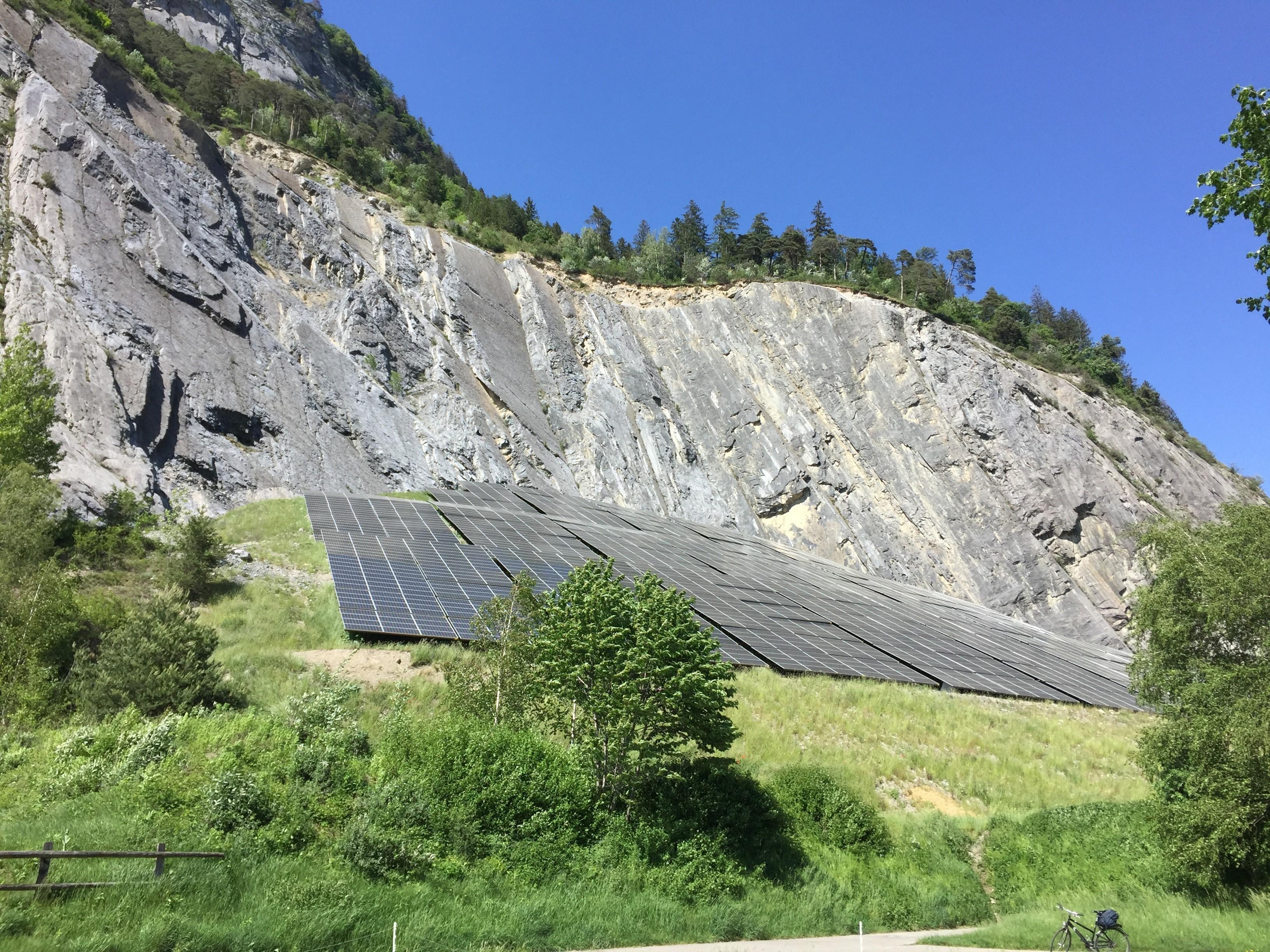 solaire suisse 3