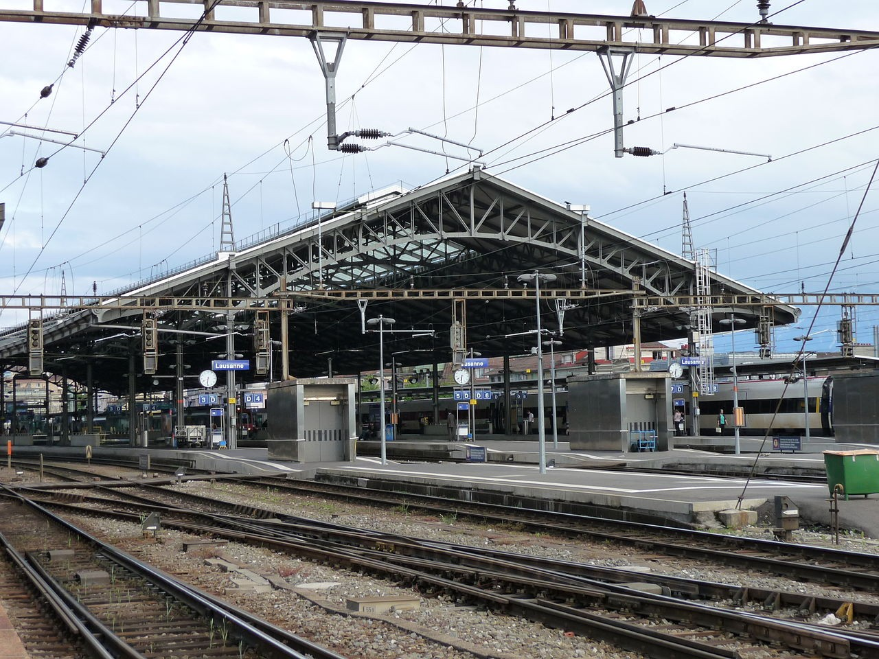 Gare_de_Lausanne
