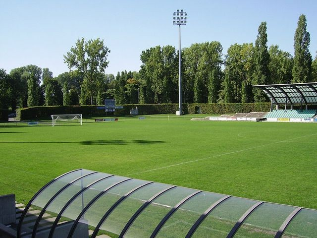 Lausanne sport 2