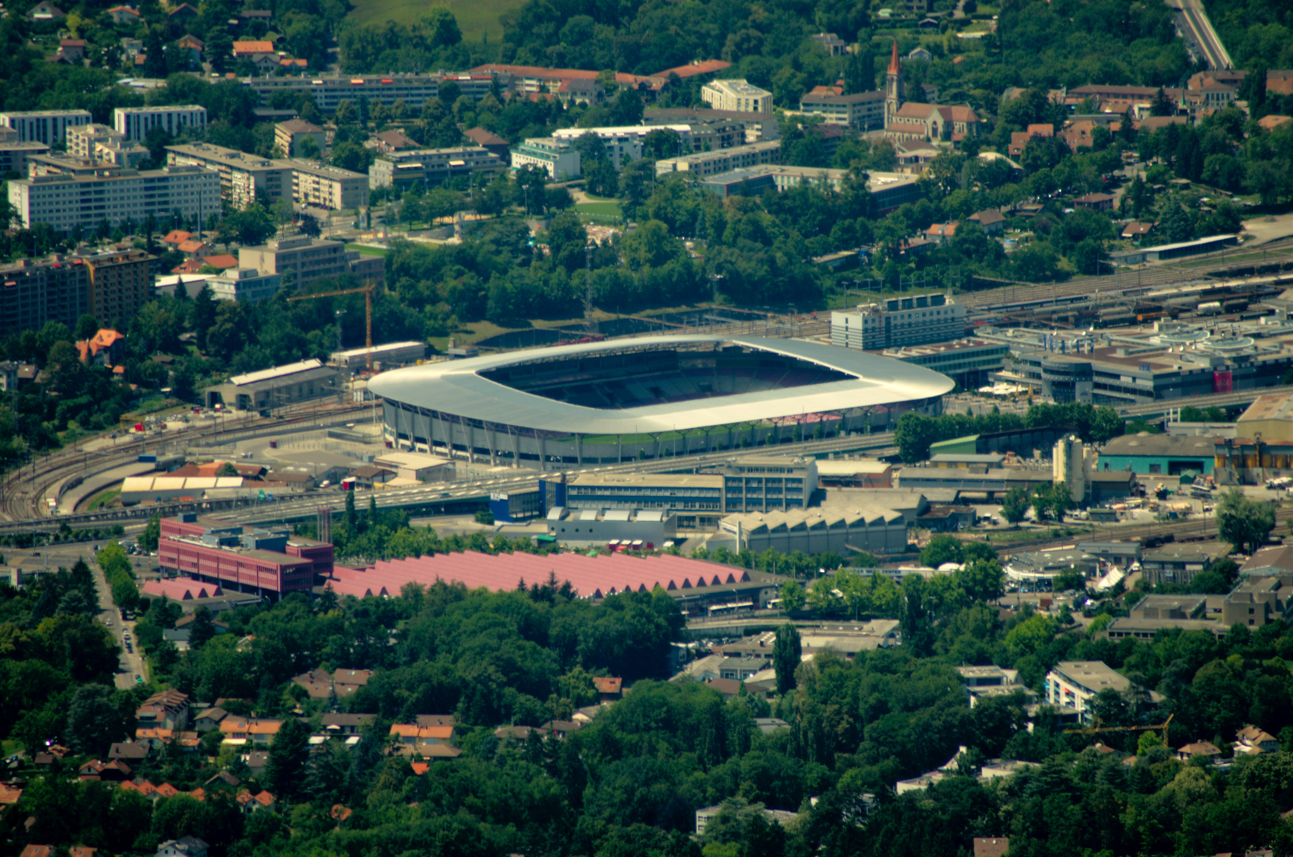 Stade_de_Genève_PAV-La Praille-Acacias-Vernets