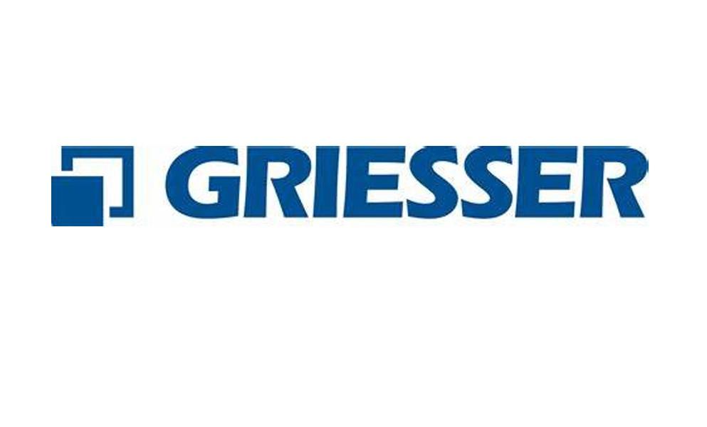 Griesser 1