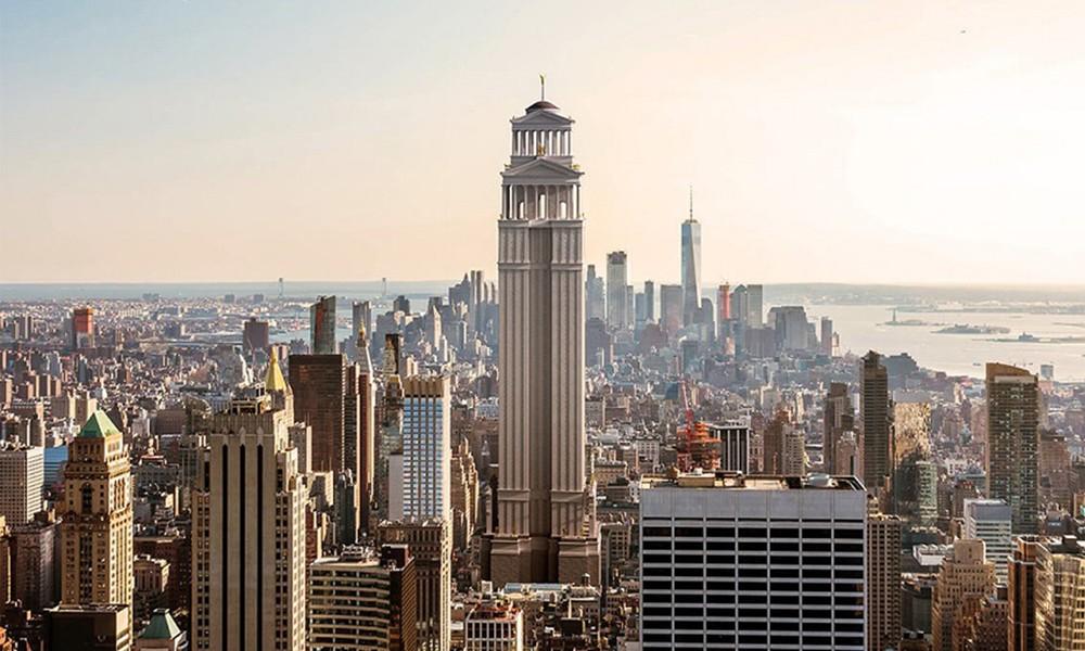 new york 2