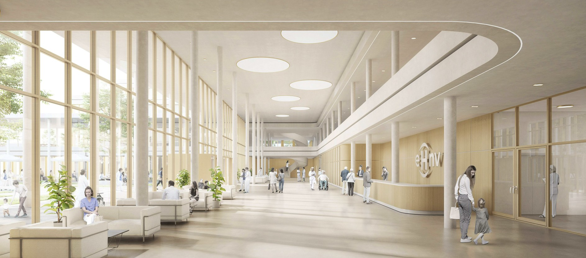 Hôpital Yverdon 4