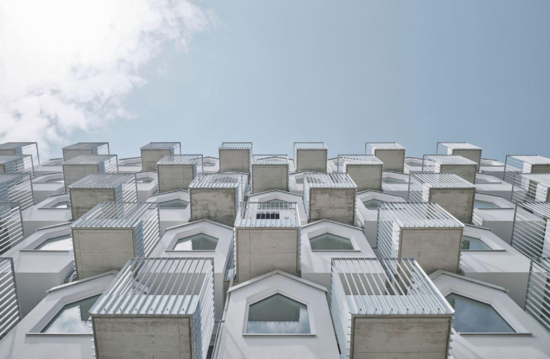 Tiny_House_Vienne3