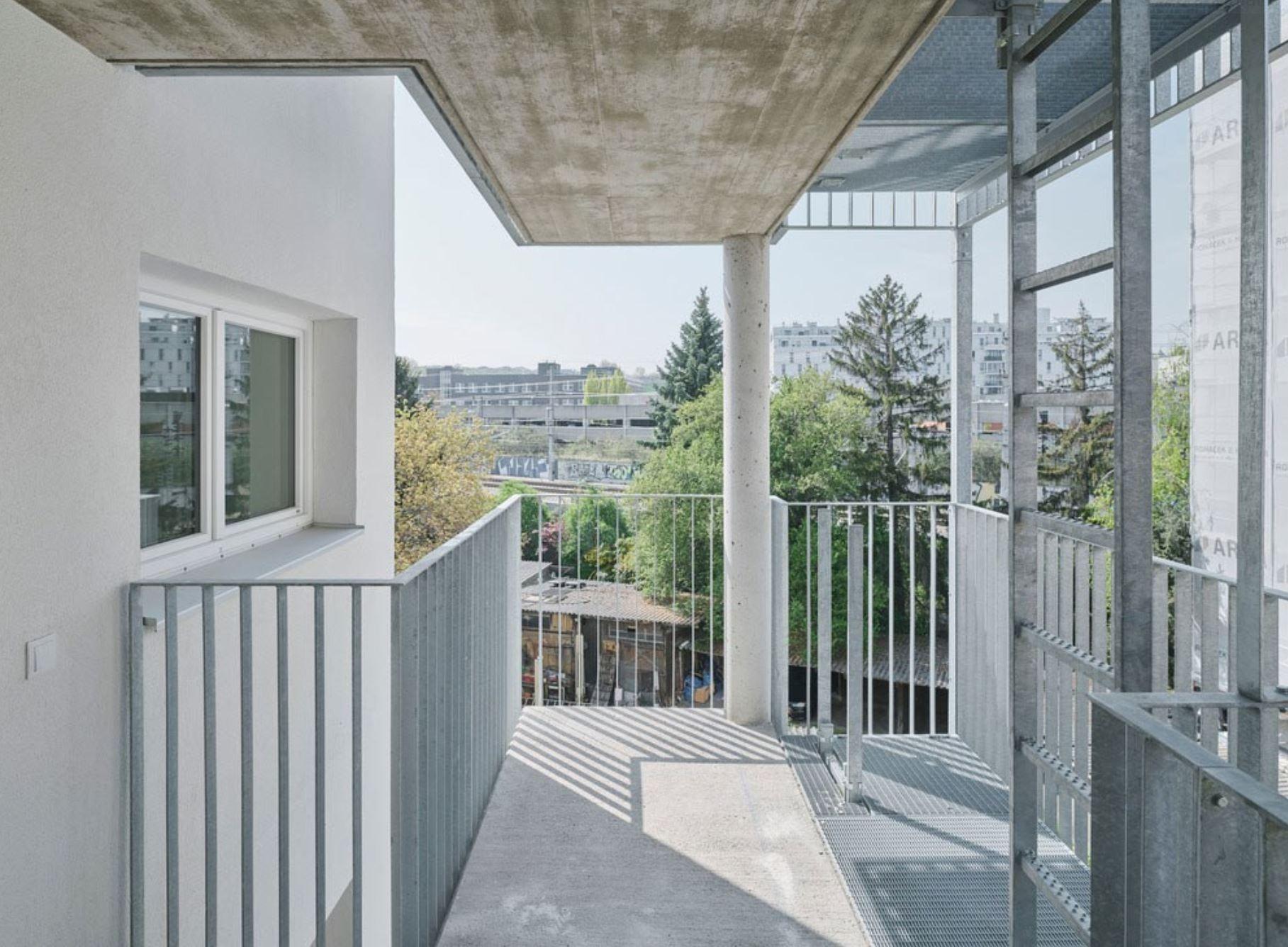 Tiny_House_Vienne4