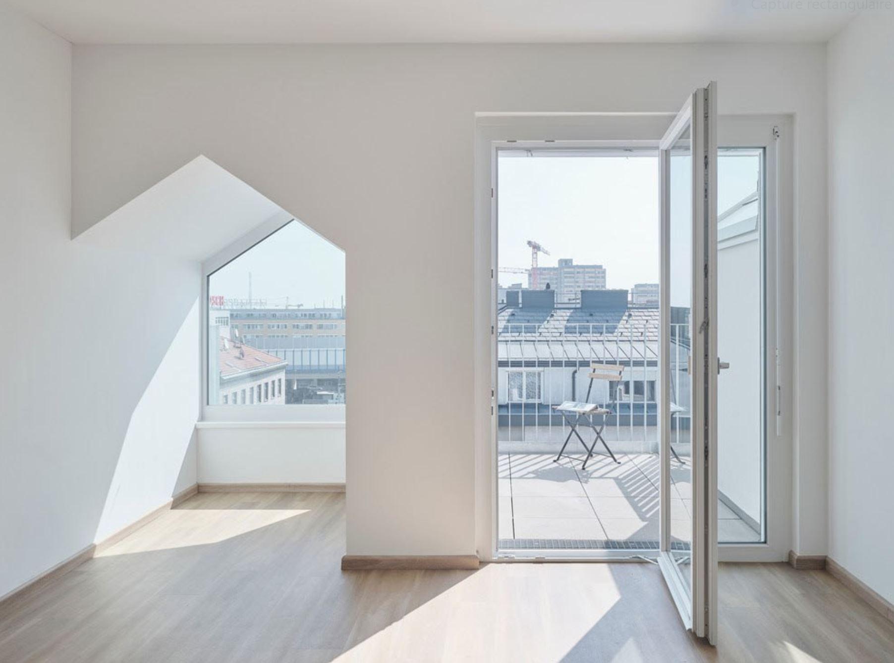 Tiny_House_Vienne5