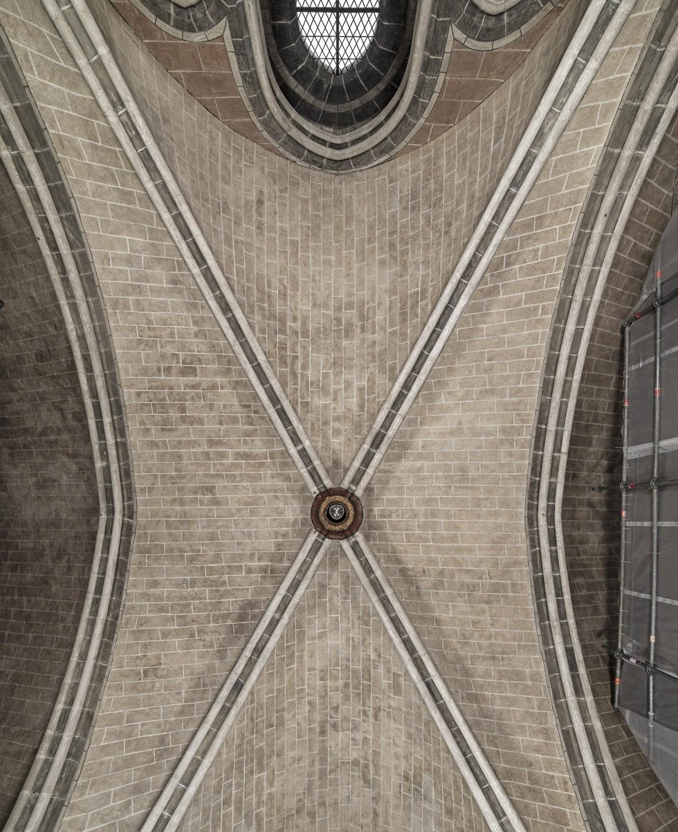 Cathédrale Lausanne 3