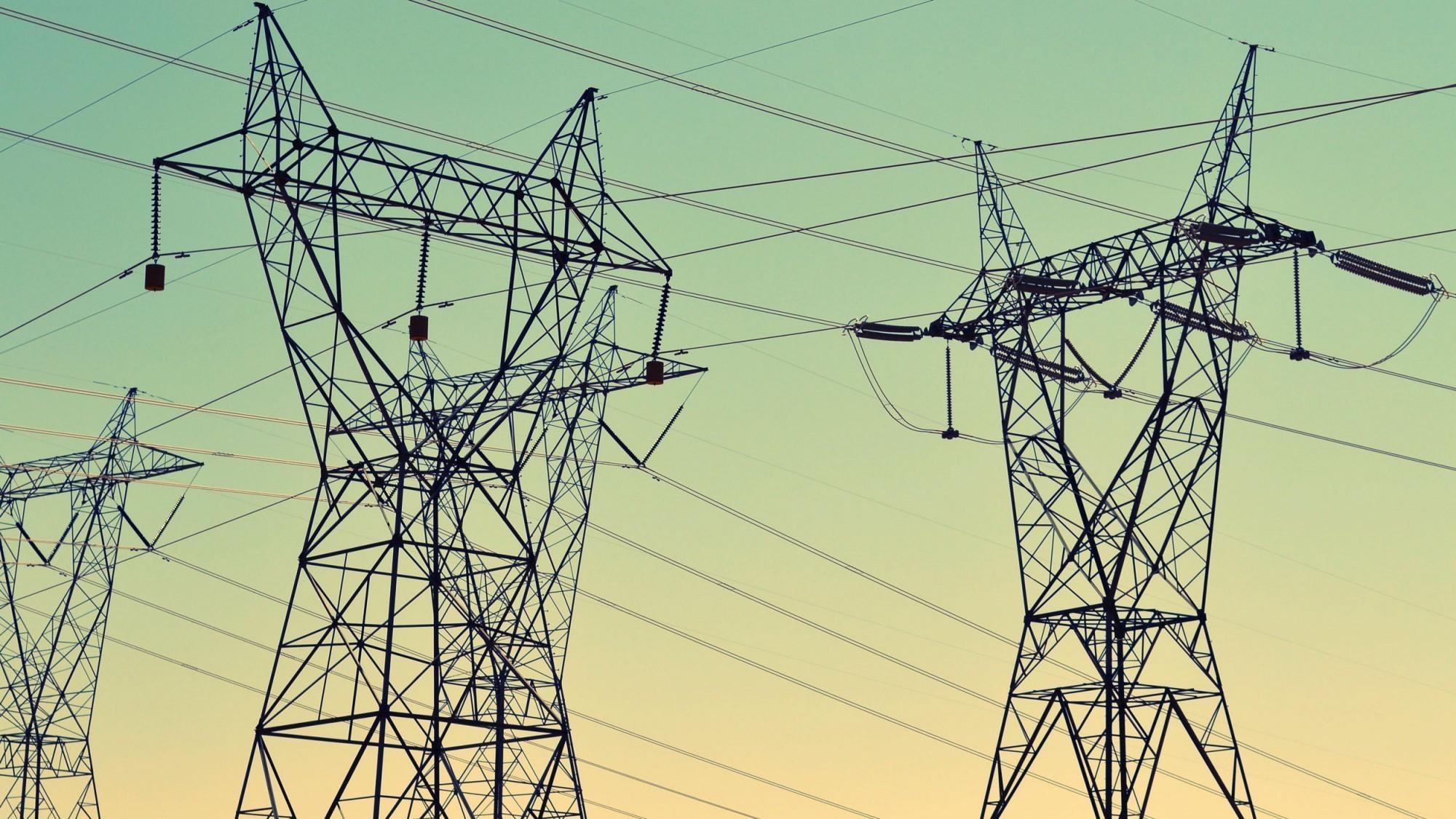 Le polyéthylène, un isolant spécial pour cables permet d'économiser l'électricité.