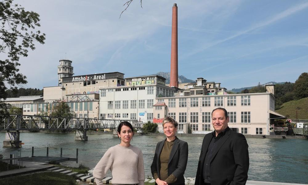 EPFL friche durable 2