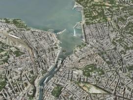 Haute Ecole du Paysage d'ingénierie et d'Architecture de Genève