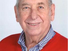 Francis Kurth, Monsieur Bois 2020, Lignum Vaud