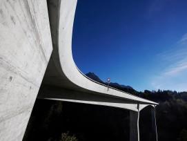 Construction : les livraisons de ciment augmentent au troisième trimestre