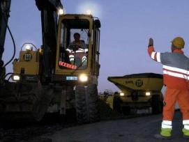 Unia dénonce de nombreux abus sur les chantiers de construction en Suisse