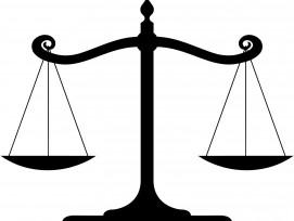 Le Tribunal du nord vaudois condamne lourdement un entrepreneur pour homicide par négligence