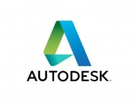 Autodesk, éditrice de logiciels de création et de contenu numérique dont AutoCAD,