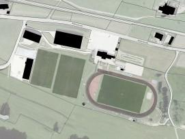 Complexe sportif Châtel-Saint-Denis 4