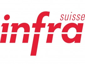 Infra_Logo_RGB