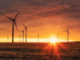 Romande Energie éolien France 1
