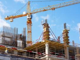 Construction et formation Suisse 1