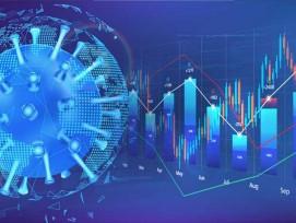 Prévisions économiques décembre 2020 1