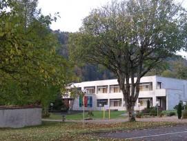centre sornetan 1