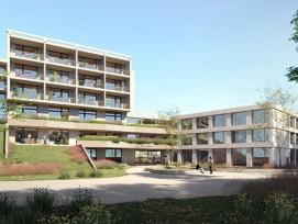 Home Charmettes Neuchâtel 2