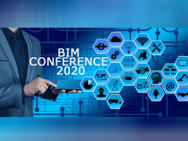 Conférence BIM