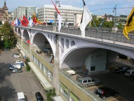 CC_Grez-Pont_Chauderon