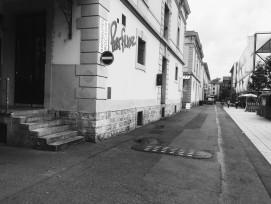 Jazz Lausanne 1