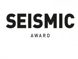 Seismic Award 1