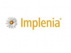 Implenia 1