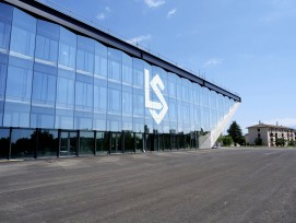 Stade Tuilière 2