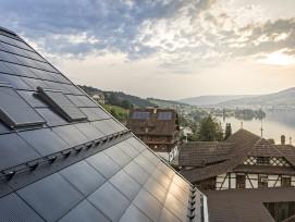 solaire suisse 2