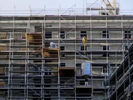 Stats bâtiment 4e trimestre 2020 2