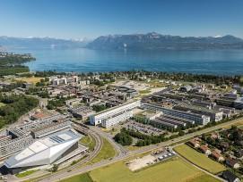 EPFL_campus