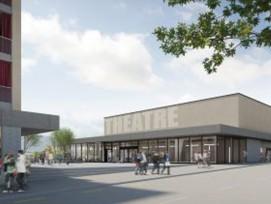 Théâtre du Jura 3