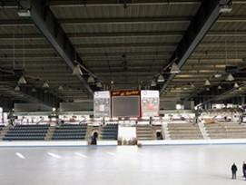 Sports Genève 2