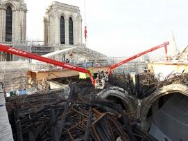 Notre-Dame restauration 3