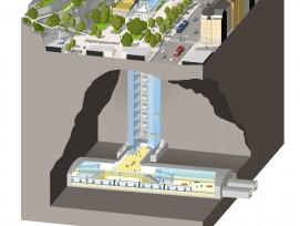 Implenia_Stockholm_metro