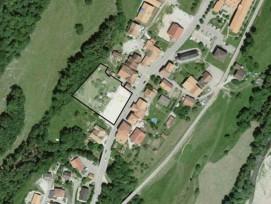 Villars sous Mont 1