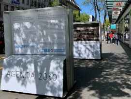 Expo durabilité FR