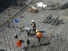 Prévention accidents chantier FR