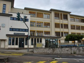 Solaire Val-de-Ruz 2
