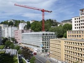 Saint-Martin Lausanne 2