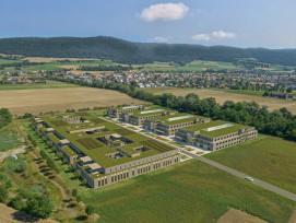 Parc technologique Delémont 1